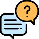 控制性详细规划编制前期研究支撑内容包含哪些?