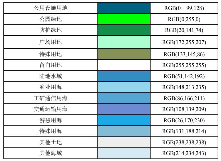 微信截图_20210406111448.png