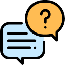 已批未建用地如何进行基数分类转换?